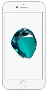 Смартфон Apple iPhone 7 128 Gb silver