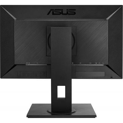 Монітор Asus BE229QLB LCD 21.5'' Full HD 90LM01X0-B01370, мініатюра №5