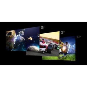 Монітор Acer Nitro XV272Xbmiiprx UM.HX2EE.X08