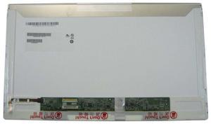Матрица для ноутбука LG LCD 15.6'' 1366 x 768 (LP156WH4-TLA1)