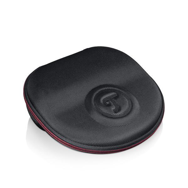 Навушники Teufel Mute BT Headphones (105014001), мініатюра №5