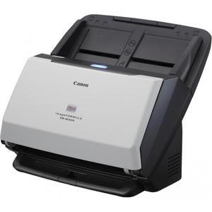 Сканер Canon DR-M160II (9725B003)