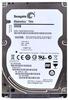 """Внутрішній жорсткий диск Seagate Momentus 500ГБ 7200 обертів в хвилину 16МБ 2.5"""" SATA II ST9500420AS, мініатюра №1"""