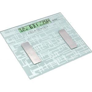 Весы напольные REDMOND SBS 5000 (SBS5000)