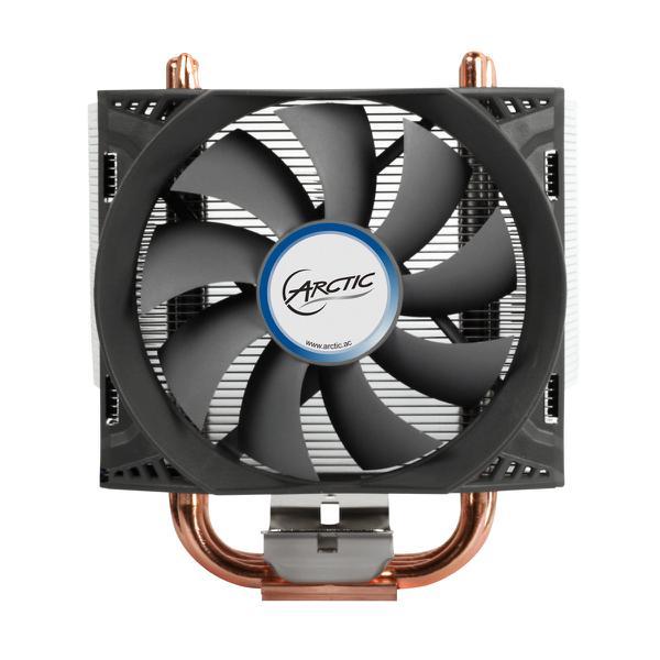 Система охолодження ARCTIC  Freezer 13 CO (UCACO-FZ13100-BL), мініатюра №1