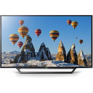 Телевізор Sony KDL32WD603BR (KDL32WD603BR)