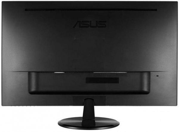 Монітор Asus VZ279HE LCD 27'' Full HD 90LM02X0-B01470, мініатюра №4