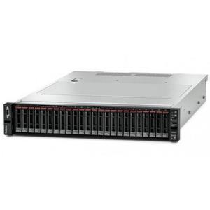 Сервер Lenovo 7X06A01HEA (7X06A01HEA)