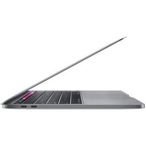 Ноутбук Apple MacBook Pro 13 Space Gray Late 2020 MYD92