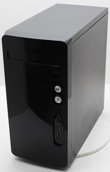 Комп'ютер Amon Home Style H1844B, мініатюра №5