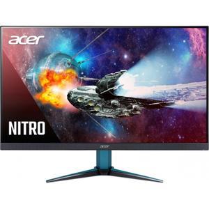 Монітор Acer Nitro VG271USbmiipx