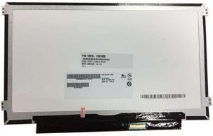 Матрица для ноутбука IVO LCD 11.6'' 1366 x 768 (M116NWR1)