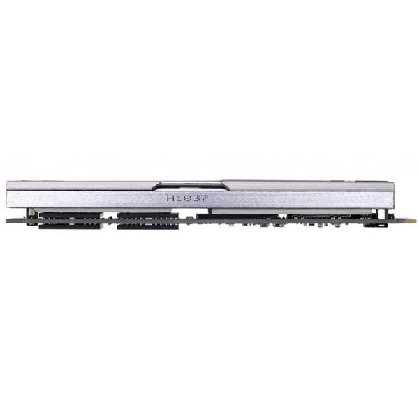 Внутренний накопитель Gigabyte 512 ГБ M.2 PCI-E 3.0 x4 3D TLC GP-ASM2NE2512GTTDR, мініатюра №4