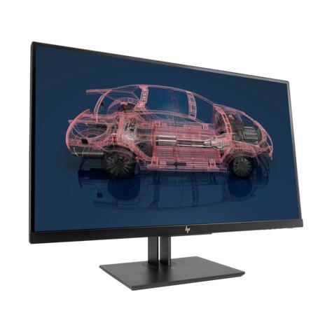 Монітор HP Z27n G2 LCD 27'' WQHD 1JS10A4, мініатюра №7