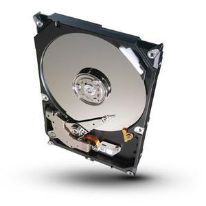 Внутрішній жорсткий диск Seagate HDD SATA 320GB 5900rpm 8MB ST3320311CS