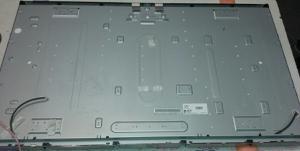 Матрица для телевизора LG LCD 42'' 1920 x 1080 (LC420WUE)