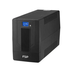 Источник бесперебойного питания FSP iFP-1000 PPF6001306