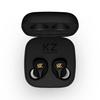 Наушники KZ Z1 TWS black, мініатюра №4
