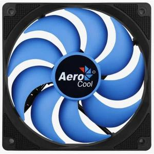 Кулер для корпуса AeroCool Motion 12 43065