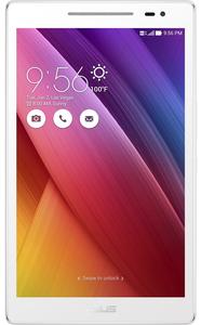 Планшет ASUS ZenPad 8.0 4G 1/16GB White (Z380KL-1B007A)
