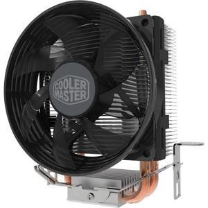 Кулер для процессора CoolerMaster T20 (RR-T20-20FK-R1). 43107