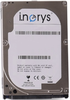 """Внутрішній жорсткий диск I.norys 500ГБ 5400 обертів в хвилину 16МБ 2.5"""" SATA II INO-IHDD0500S2-N1-5416, мініатюра №1"""