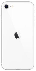 Смартфон Apple iPhone SE 2020 64 Gb white