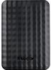 """Зовнішній жорсткий диск Seagate 1ТБ 2.5"""" USB 3.0 чорний STSHX-M101TCBM, мініатюра №1"""