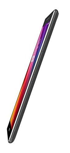 Планшет Asus ZenPad 8.0 WiFi 2-16Gb Dark gray Z380M-6A035A, мініатюра №12