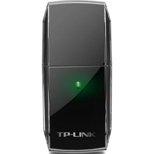 Wi-Fi адаптер TP-LINK Archer T2U (Archer-T2U)