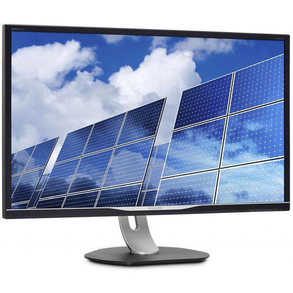 Монітор Philips LCD 32'' WQHD 328B6QJEB 00, мініатюра №2