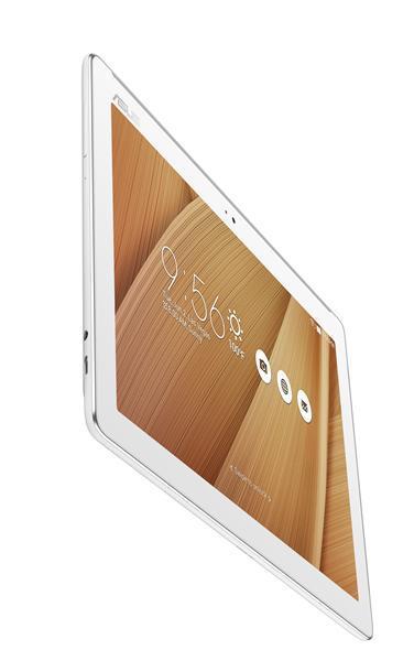 Планшет Asus ZenPad 10 2-16Gb Rose gold Z300M-6L032A, мініатюра №3