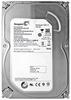 """Внутрішній жорсткий диск Seagate Desktop HDD 500ГБ 7200 обертів в хвилину 16МБ 3.5"""" SATA III ST3500413AS, мініатюра №1"""