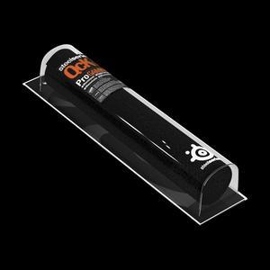 Игровая поверхность SteelSeries QcK 63003