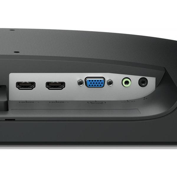 Монітор BenQ BL2283 LCD 21.5'' Full HD 9H.LHSLA.TBE, мініатюра №8