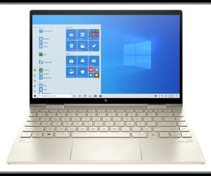 Ноутбук HP Envy x360 Convertible 13-bd0032nr 2Z6E5UA