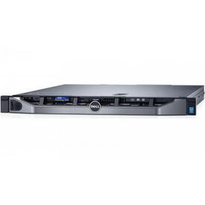 Сервер DELL 210-R330-1240 (210-R330-1240)