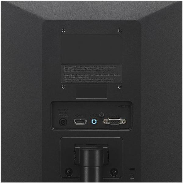 Монітор LG LCD 27'' Full HD 27MK430H-B, мініатюра №7