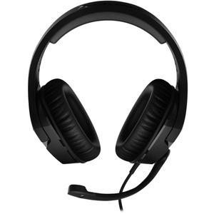 Навушники Kingston HyperX Cloud Stinger Gaming Headset Black (HX-HSCS-BK/EM)