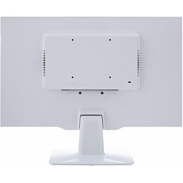 Монітор Viewsonic VX2363SMHL-W IPS 23'' Full HD VS15703-W, мініатюра №10