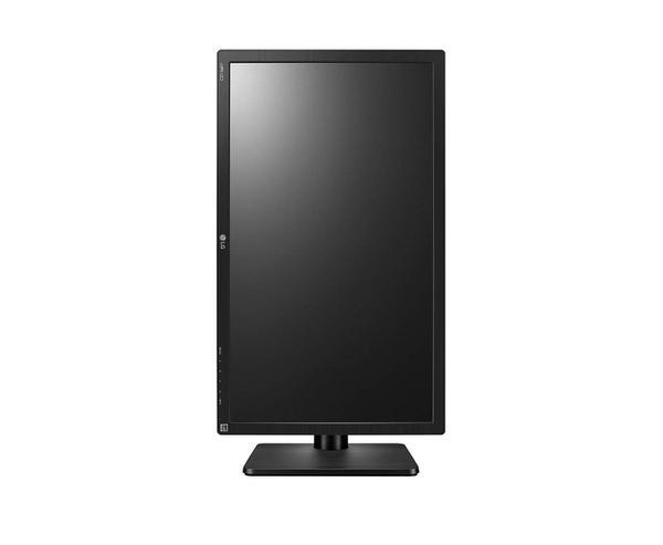 """Монітор LG LED 27"""" 4K Ultra HD 27MU67-B, мініатюра №9"""