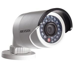 Видеокамера DS-2CD2032F-I 12mm