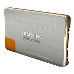 "SSD накопитель Samsung 128ГБ 2.5"" SATAIII (MZ-7PA1280/0L1)"