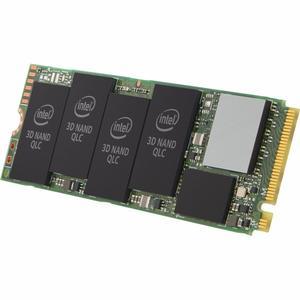 Внутренний накопитель Intel M.2 2280 1TB PCI-Express SSDPEKNW010T8X1