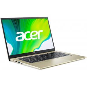 Ноутбук Acer Swift 3X SF314-510G NX.A10EU.005