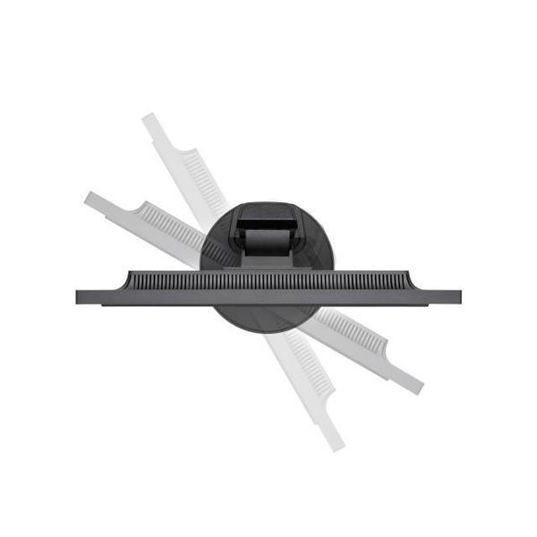 Монітор Nec E241N LCD 23.8'' Full HD black 60004222, мініатюра №14