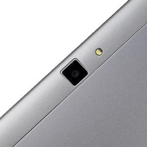Планшет Cube Alldocube iPlay 10 pro 3-32Gb black-gray