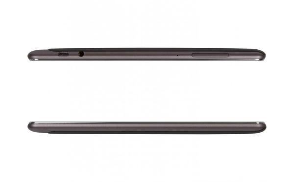 Планшет Asus ZenPad 10 2-64Gb black 90NP0231-M03490, мініатюра №7