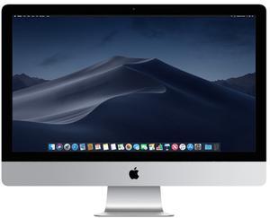 "Компьютер Apple iMac 21,5"" 2019 4K (MRT32/UA)"