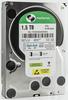 """Внутрішній жорсткий диск Mediamax 1.5ТБ 5400 обертів в хвилину 64МБ 3.5"""" SATA II WL1500GSA6454G, мініатюра №1"""